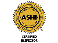 ASHI Certified Home Inspector | New Berlin, WI | House Detective