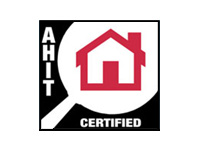 American Home Inspectors Training Institute | Wisconsin Home Inspector | House Detective