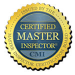 Certified Master Home Inspector | House Detective | New Berlin, WI