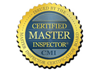 Certified Master Home Inspector | Wisconsin Home Inspector | House Detective