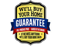 InterNACHI Home Buy Back Guarantee | Wauskesha Area Home Inspector | House Detective