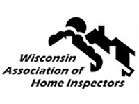 Wisconsin Association of Home Inspectors | New Berlin, WI | House Detective