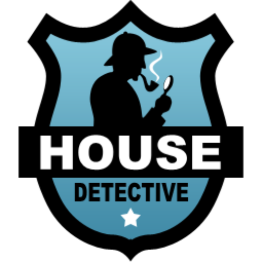 Home Inspection Services Southeast Wisconsin House Detective