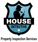 House Detective Home Inspections